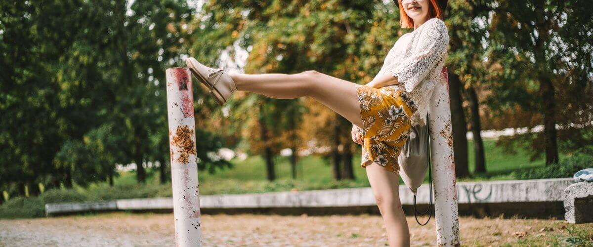 jar alebo jeseň